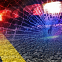 One person dies after crash in Pittstown