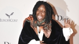 GALLERY | Whoopi Goldberg turns 60