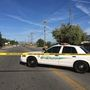 17-year-old boy dead following shooting in east Bakersfield