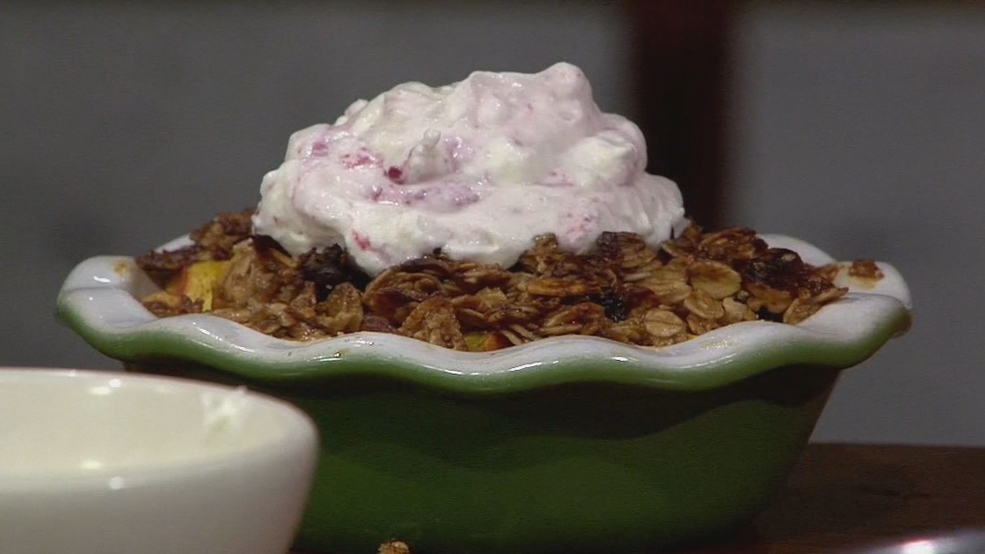 Breakfast Peach Crisp.jpg