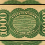 WHAT'S IT WORTH? | Historic $1K bill auctioned sells for $800K in Baltimore