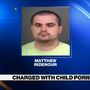 St. Joseph County authorities search for 300 child victims after local man arrested