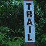 Teens accused of setting clothesline trap on popular Turkey Mountain trail
