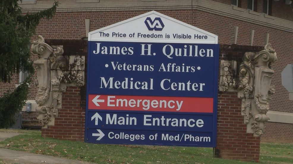 Report Va May Expand Options For Veterans Seeking Care At Private