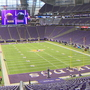 Super Bowl preps underway in Minnesota