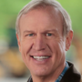 Election 2018: Republican candidate for governor Bruce Rauner
