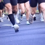 Glass City Marathon prompts road closures