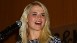 Kidnapping survivor Elizabeth Smart: Porn made captivity worse