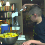 Danville boy hoping to raise money for local tornado vicitms with lemonAID