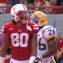 Broncos sign former Husker Kenny Bell to future contract