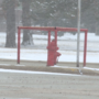 New infrastructure task force addresses major fire hydrant issues in Dakota City