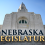 Conservatives rally behind pay raise for Nebraska lawmakers