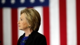 Clinton: Supreme Court's future hangs in the balance in 2016