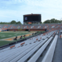 Things to know before heading to Fighting Illini's home opener