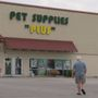 Local pet store offers aid, best practices after crisis