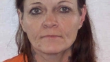 Appanoose County search warrants lead to drug related arrests