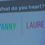 LAUREL OR YANNY? | Why we're hearing different things