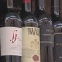 ABC Board to consider allowing alcohol tastings at grocery stores