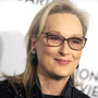 Oprah, Meryl Streep, 100+ other celebrities call for global gender equality in open letter