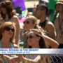 17th annual Reggae in the Desert Brings the Caribbean lifestyle to Downtown Las Vegas