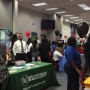 Albany Tech career fair attracts over 50 employers