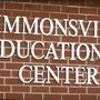 Timmonsville school district could hire superintendent not approved by state educators