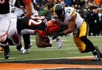 Steelers Bengals Foot_Jusz (7).jpg