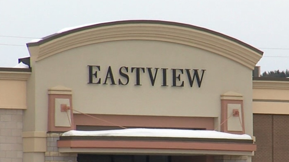 Eastview Mall Closes Early Saturday Due To Power Outages Windy