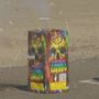 Pasco considers allowing fireworks after lengthy ban