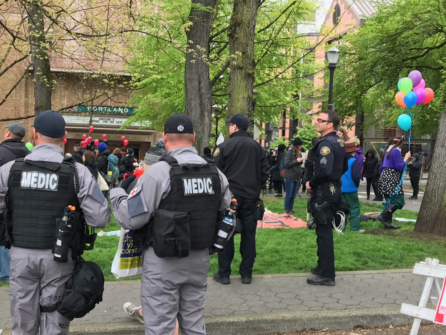 May Day rally in Portland (Photo by KATU's Tristan Fortsch) 8.jpg