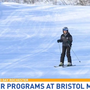 Busy ski season in full swing at Bristol Mountain