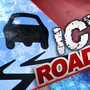 Emergency travel only in Flathead County, I-90 extremely icy
