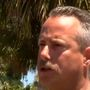 Off-duty MCSO deputy springs into action after 'horrific' boat crash