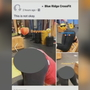 Gym owner apologizes after controversial Instagram video