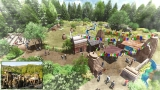Henry Doorly Zoo announces $20M Asian Highlands exhibit