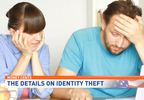 Money Cents | The details on identity theft