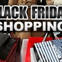 Black Friday, Small Business Saturday, Cyber Monday & Giving Tuesday: What do they mean?