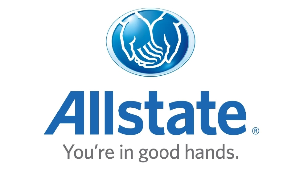 allstate_heroimage.jpg