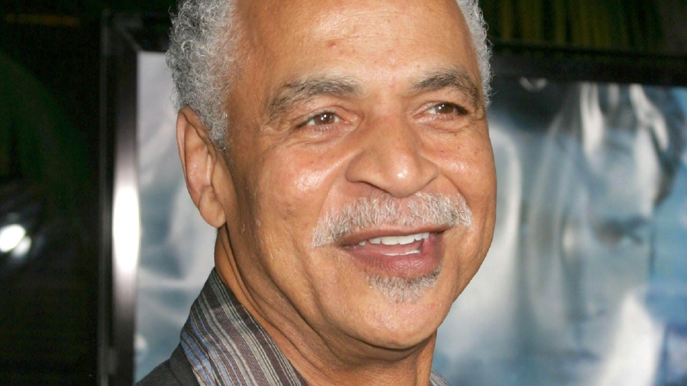 'Firefly,' 'Barney Miller' actor Ron Glass dead at 71
