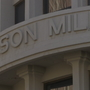 City Council to let Economic Development Department find Anson Mills Building lease