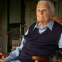 Evangelical leader Billy Graham dead at 99