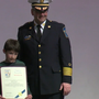 HONORING HEROES | Baltimore Co. celebrates local lifesavers