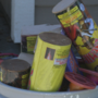 Pasco leaders reviewing new fireworks policy after fires, complaints