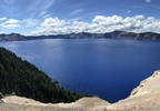 Crater Lake courtesy Traci in Gladstone.jpg