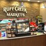 Ruff Creek Markets in Weirton and Toronto pair up with Salvation Army