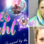 FACEBOOK TIFF | Quarrel in Harford Co. over 'Ladies Night' post