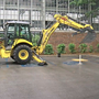 Chattanooga holds Equipment Rodeo during Public Works Week