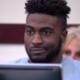 Judge will decide on Friday if convicted rapist Cory Batey gets new trial