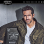 Ryan Reynolds acquires ownership in Portland's Aviation Gin