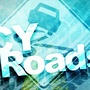 Drivers should prepare for possible icy roads